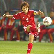 2003加拿大女足世界杯
