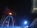 视频:圣火熄灭 2010广州亚运完美落幕