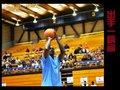 视频:张卫平率学员赴美参加乔丹篮球夏令营