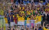 451期:足球入巴西时间