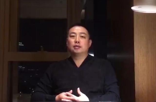 刘国梁自称最懂球的瘦子 称10年内中日必有1战