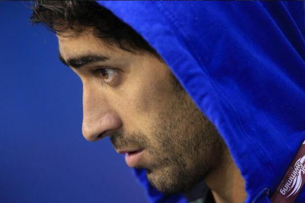 意媒:前游泳世界冠军马尼尼卷入兴奋剂调查