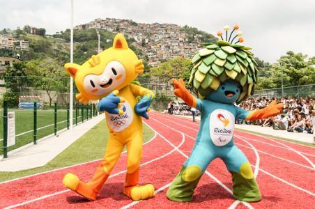 负债累累!里约奥运会组委会负债逾3千万美元