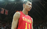 429期:男篮的2012