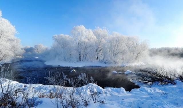 中国体育报:冰雪旅游需进入品牌化时代