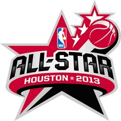 2013年休士顿全明星