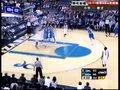 视频:小牛vs奇才 麦基大帽奉送对手羞耻24秒