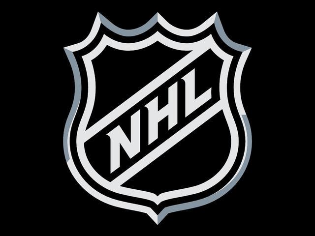 NHL视频直播预告:3月1日-3月31日