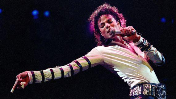 铸就科比传奇生涯的不是乔丹 而是另一个MJ