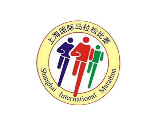 上海国际马拉松干日日在线视频夜夜拍图片