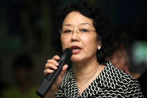 体坛周报:俞丽不是体坛反腐风波的尽头