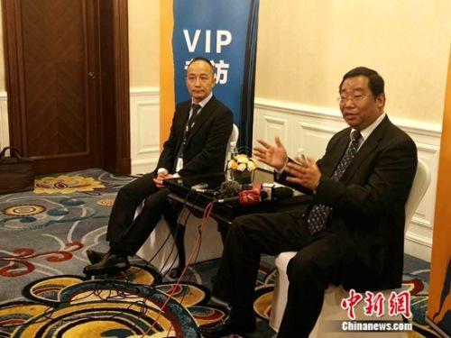 中国排球联赛目标:与英超、NBA并列的第3大联赛