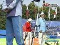 视频:射箭女子1/8决赛张云录不敌对手被淘汰