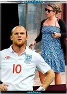 鲁尼在科琳怀孕期间,花费1200英镑招妓