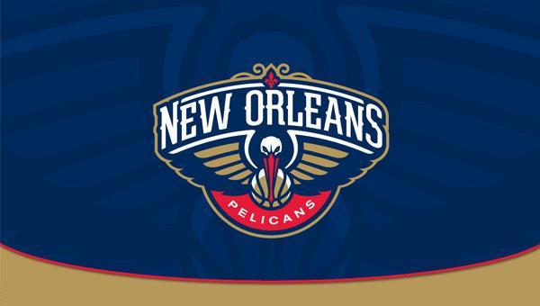 内部人士透露NBA决定 2017全明星落户新奥尔良