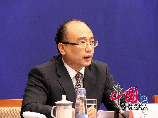深圳市长:数万车主为大运会主动提出申报停驶