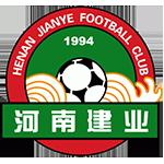 河南建业足球俱乐部介绍  地址