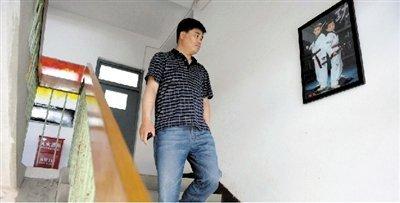 詹姆斯助张卫平赢赌局 梅西孩子前途已定?