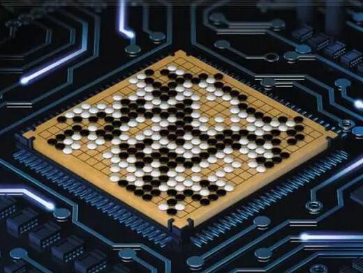 人工智能高价挑战李世石 柯洁预言前者胜率5%