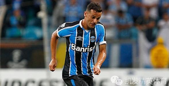 [K8凯发推荐]巴西甲赔率:圣保罗必反客为主