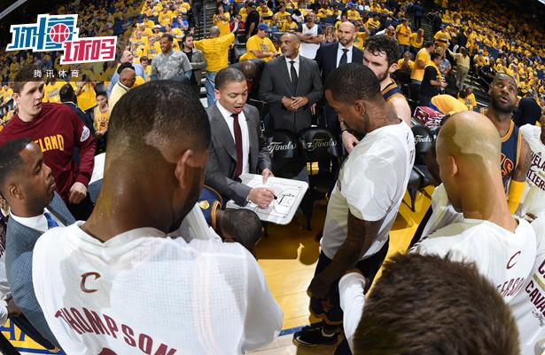 知道NBA战术板的真正价值吗?重要却也没那么重要
