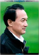 FIFA有腐败,中国足球有扫赌反黑