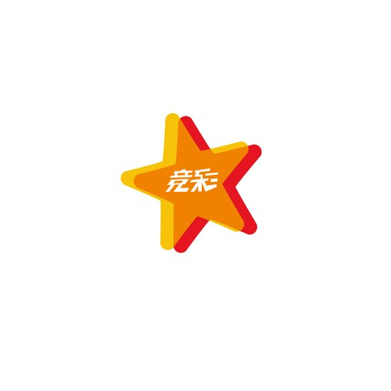 ...LOGO评选   体育logo评选   腾讯微博   新浪微博   QQ空...