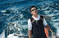 船长郭川:未竟的远航
