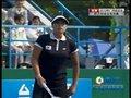 视频:软式网球女单决赛 赵蕾第三局获胜回顾