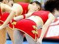 高清:广州亚运会第九日视觉大片