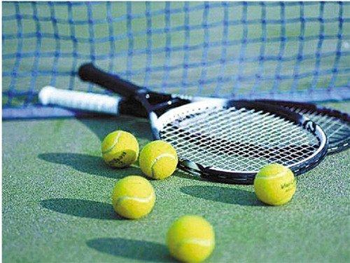 模糊场面v场面用球:男女体操也有网球之分?_规则_腾讯网埃尔南德斯体育图片