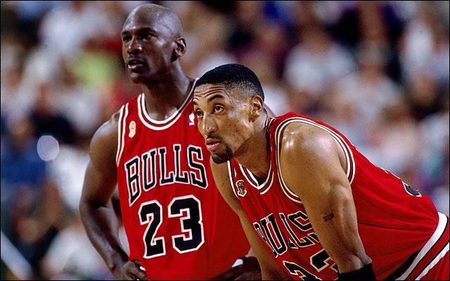 NBA真探:亿万富翁为何退役就走上破产道路?