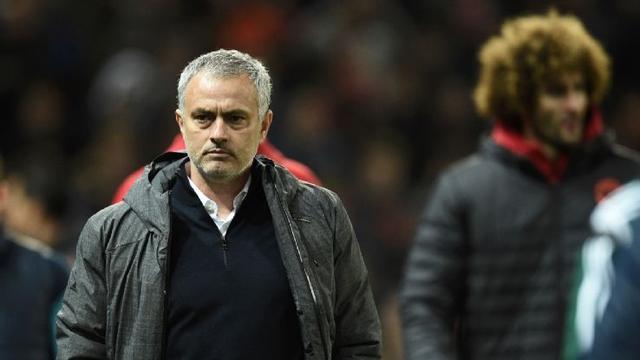 英超红黑榜:曼联18轮不败 阿森纳群星太垃圾