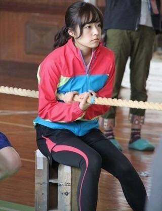 大力士的较量!日本提议拔河成东京奥运项目