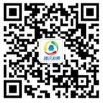 腾讯彩票微信公众号