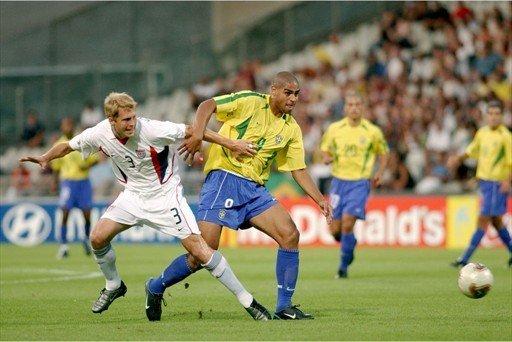 联合会杯历史-2003