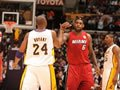 腾讯体育视频直播NBA