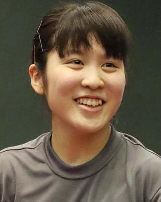 日媒:平野是金牌培养线杰作     她夺冠让众人欣慰