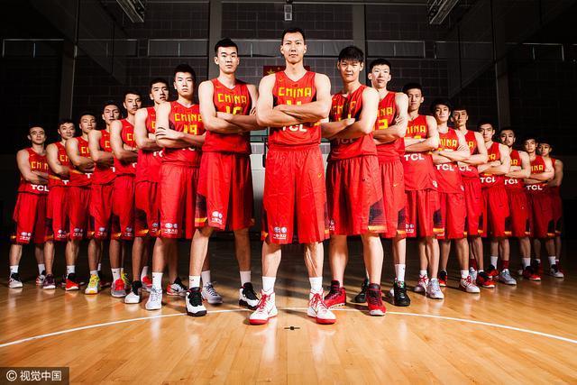 亚太区世预赛赛程:中国首战香港 韩国斗劲旅