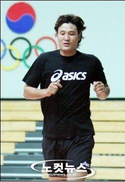 韩国确定亚运开幕式棋手 手球4金得主担重任