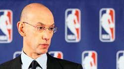 萧华:不着急在墨西哥成立球队 先建篮球学院