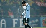 222期:阿根廷的尴尬