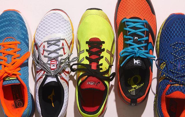 别怀疑!四点证明跑步乃世上最能减肥的运动