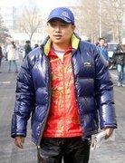 刘国梁:走自己的路 与蔡局没可比性