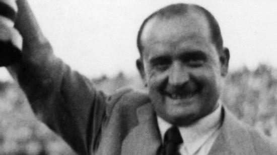 巴塞罗那俱乐部主帅拉蒙-洛伦斯相关历史资料