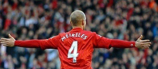 梅雷莱斯获pfa球迷年度最佳 国王:实至名归