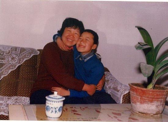 一粒进球引发的故事 腾讯助杨晓冬圆了国米梦