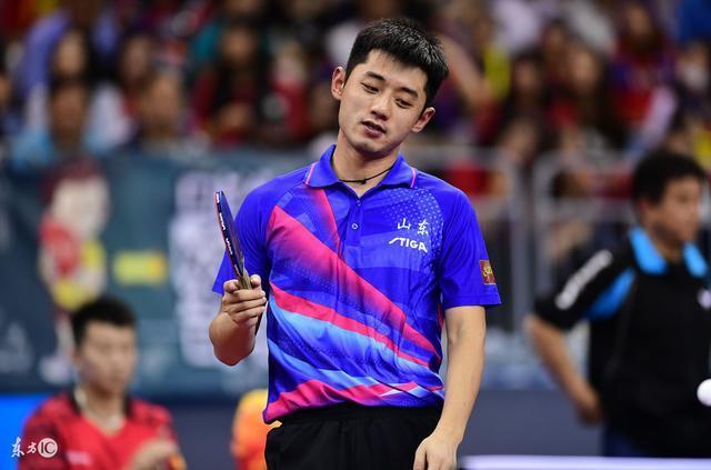 特评:全运仍是奥运风向标 谢震业孙杨值得期待
