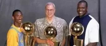 我叫科比-布莱恩特,这是我的NBA故事 记住我