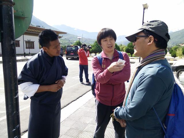 不丹足协酝酿成立职业联赛 国王每周踢两场球